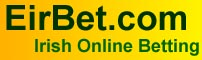 EirBet.com - Irish online betting