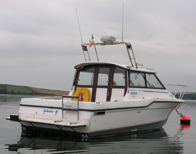 Irish Boats com - Boats for sale in Ireland  Want to buy a boat?